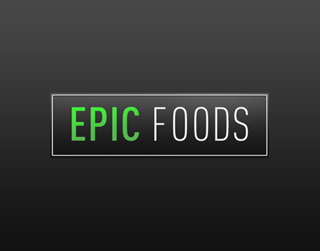 Epic Foods Image 1